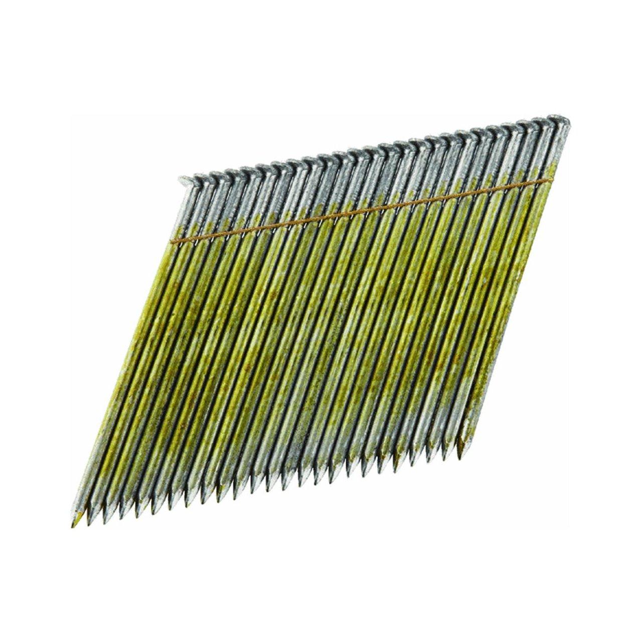 Cheap 16d Framing Nails, find 16d Framing Nails deals on line at ...
