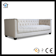 Modern Round Sofa, Modern Round Sofa Suppliers And Manufacturers At  Alibaba.com