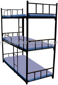 high quantity school furniture metal frame standard size combo