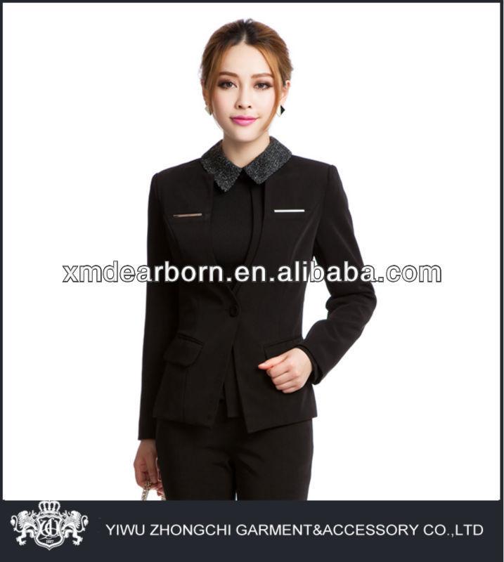 Uniform Hotel Front Office Buy Uniform Hotel Front Office
