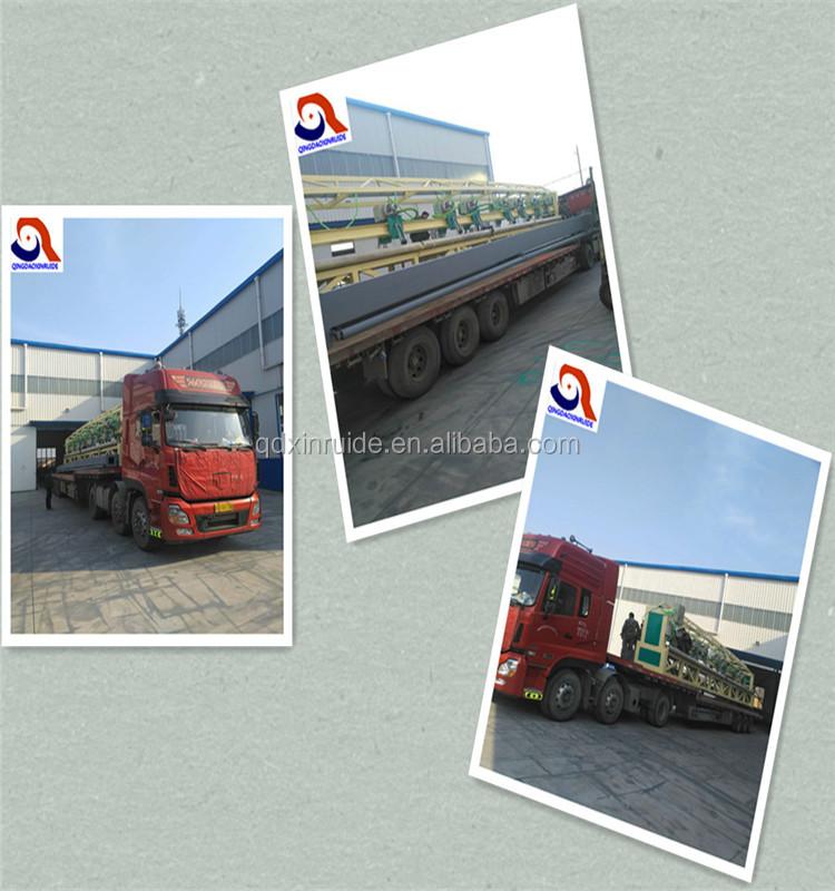 machine delivery2.jpg