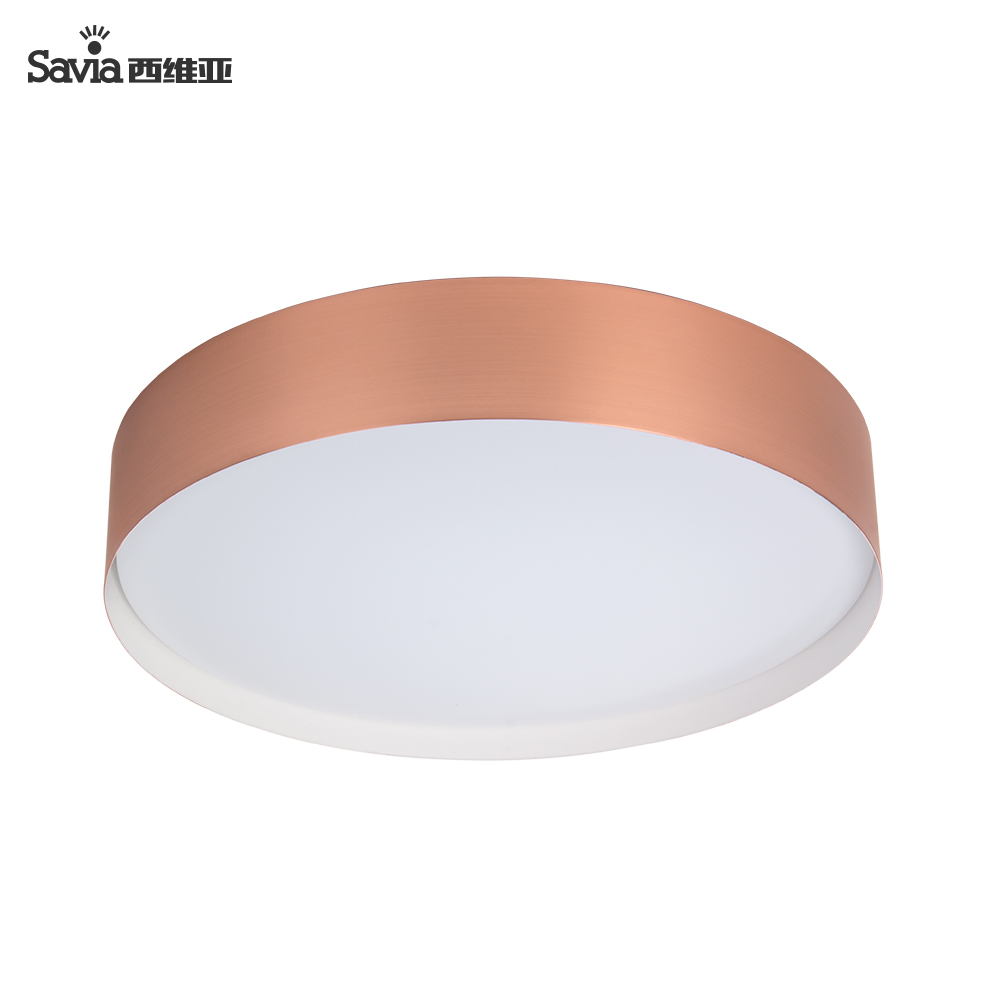 24//30//36W 5730 SMD LED Ceiling Panel Down Light Bulbs Lamp Office Home House New