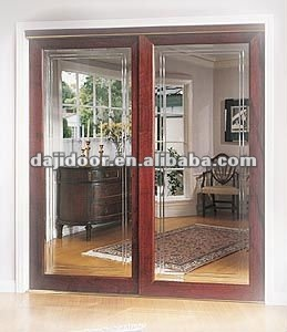 Wooden Tempered Glass Veranda Doors Design Dj S401 Buy Doors Veranda Doors Tempered Glass Veranda Doors Product On Alibaba Com
