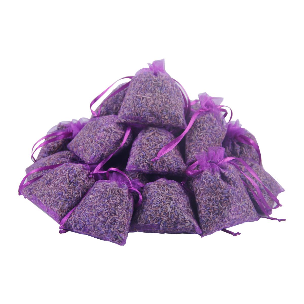 High quality dried lavender seeds fragrance lavender plants farm flowers buds sachet bag harvester for sale - 4uTea | 4uTea.com