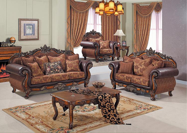 2016 Newest Style Luxury Elegant Fabric Sofa Sets Fabric Living Room Furniture Buy 2016 Newest