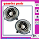New Pair Set Fog Light Mazda Lamp For Mazda 5 6 CX7 MPV MX-5 Miata MA2592108, MA2593108