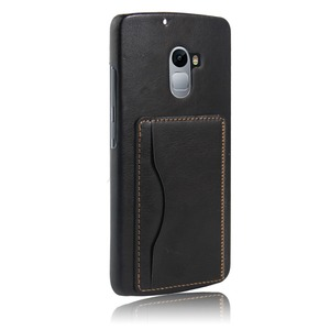 outlet store a5894 3237a Back Cover Case for Lenovo A7010