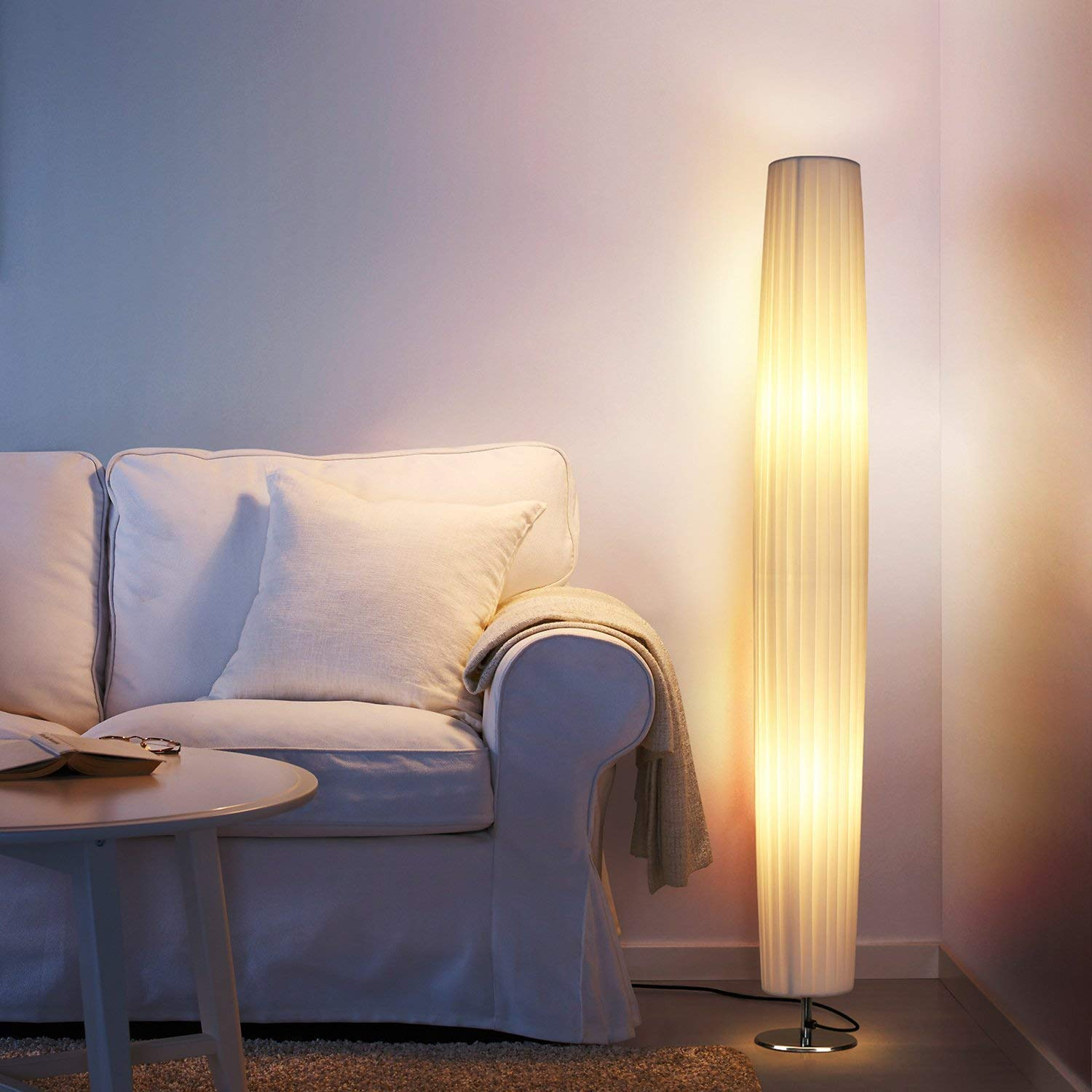 Miraculous Cheap Tall Floor Lamps Find Tall Floor Lamps Deals On Line Home Interior And Landscaping Pimpapssignezvosmurscom