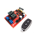 New best selling 2 channel wireless remote motor control switch AG-C202