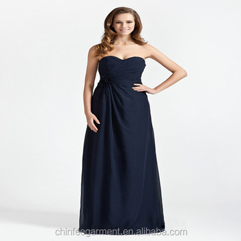 High Quality Sexy Off Shoulder Maxi Dress Party Dresses