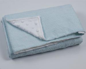 wholesale baby mexican imports cheap fleece blanketsbest selling products  2017 seersucker minky blanket in bulk usa