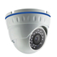 Competitive Price 2 Megapixel Low Lux 24pcs F5 Leds IR Metal Dome AHD Camera