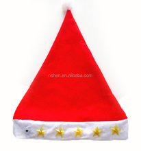 light up christmas hats light up christmas hats suppliers and manufacturers at alibabacom