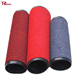 hot sales 100% polypropylene korean pp floor mat