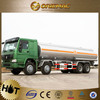 howo oil truck chemical tanker trucks