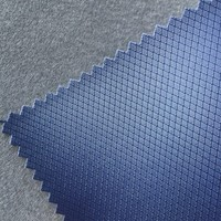 1.2mm AR-206 R/P wet blue suede split leather