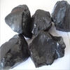 Price of Coal Tar Binder Pitch lumps or solid