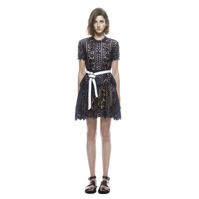 designer club dresses - photo #35