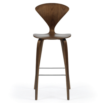 Popular Modern Replica Norman Cherner Chair Cherner Bar