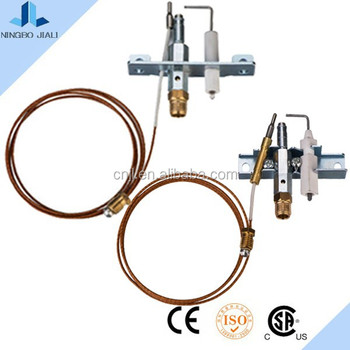 Spare Parts Patio Heater Spare Parts Heater Outdoor