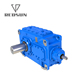 Industrial gearbox induction motor gear transmission harmonic drive gear