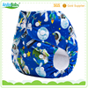 ananbaby all in one size pocket baby china cloth diaper wholesale