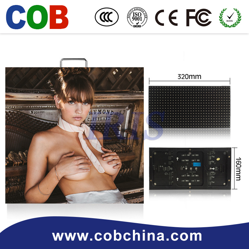 2018 New Products P10 Free China Xxx Video/Xxxx Movies P10 Outdoor Led Display In Alibaba