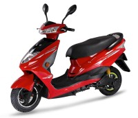 cheap buy electric motorcycle 800w for sale