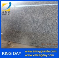 Granite slabs for sale (Factory Directly & Good price)