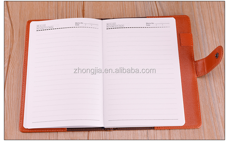 Custom Thread Bound Notebooks Financial Planner Organizer Budget Book