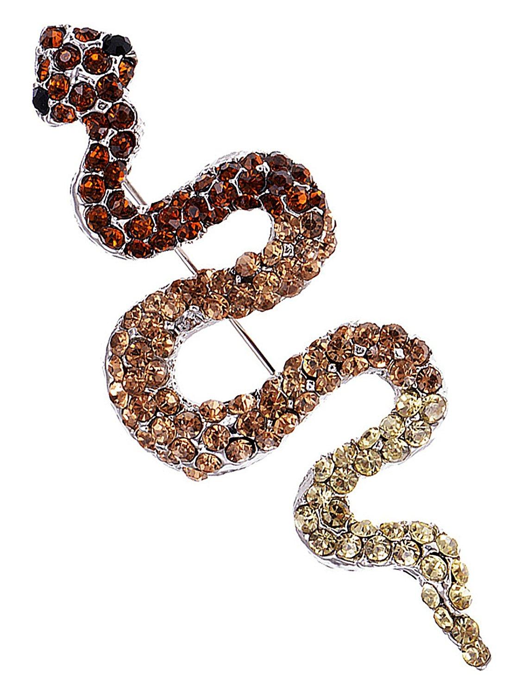 TShirt Yizzam Python Slithering Snake Mens Long Sleeve