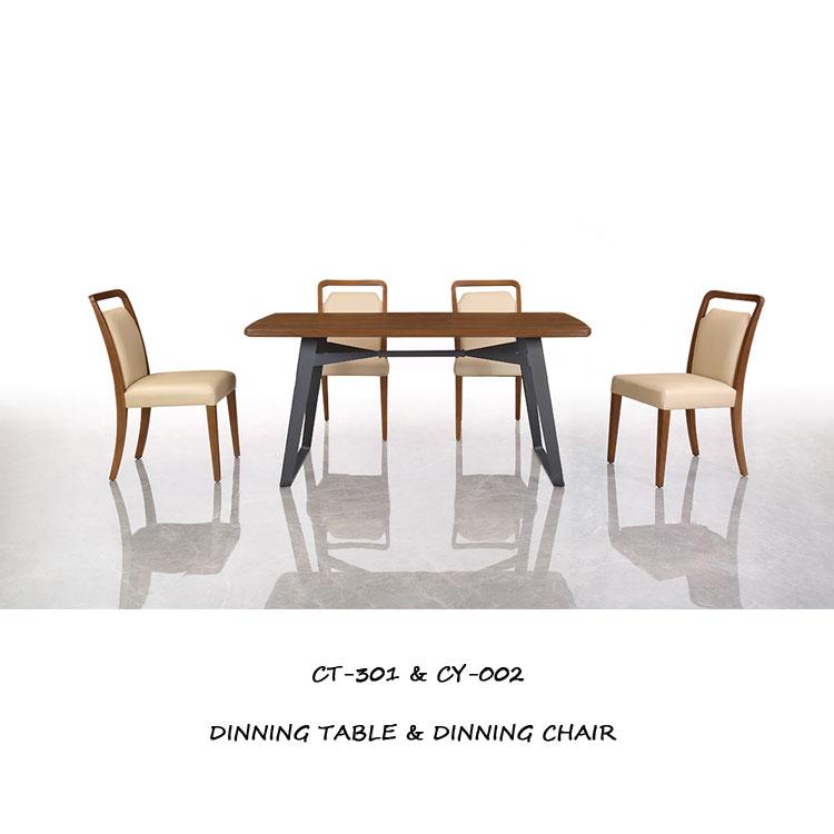 Venta al por mayor fabrica de mesas y sillas de cocina ...