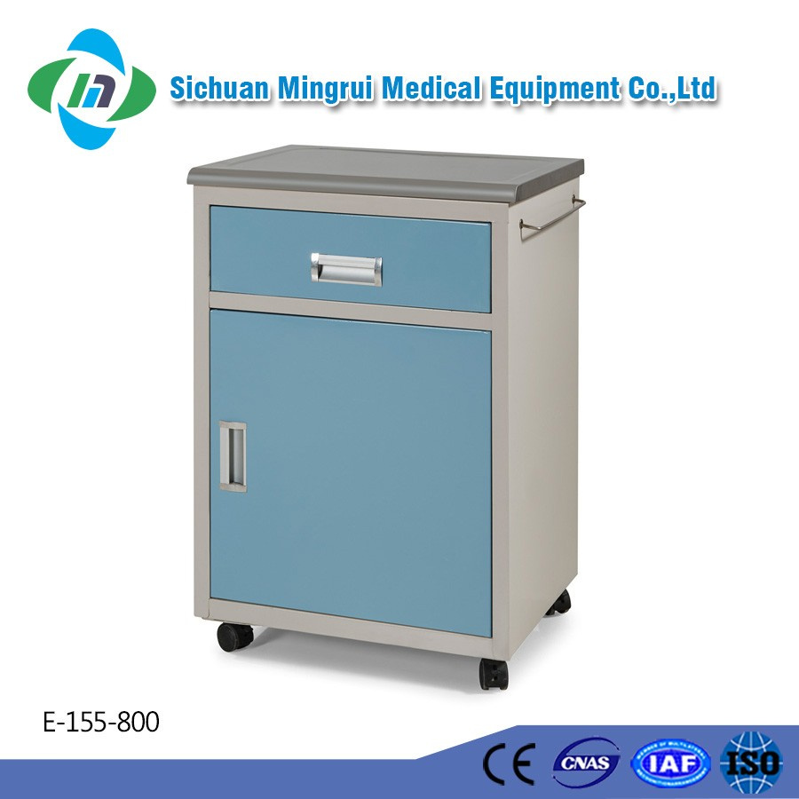 Hospital Medicine Cabinet Hospital Cabinet Hospital Cabinet Suppliers And Manufacturers At
