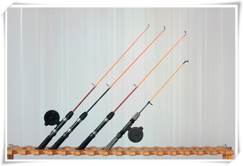 Manufacturers wholesale ice fishing rod buy ice fishing for Wholesale fishing tackle suppliers and manufacturers