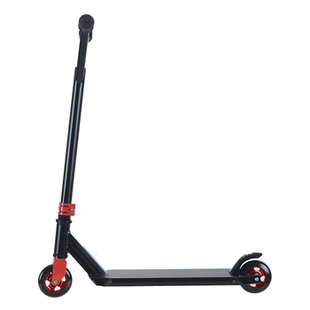 Hot Sale Customized District Scooter with Low Price