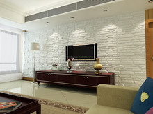 decorative material special offer 3d wall panel export sydney for living room wall