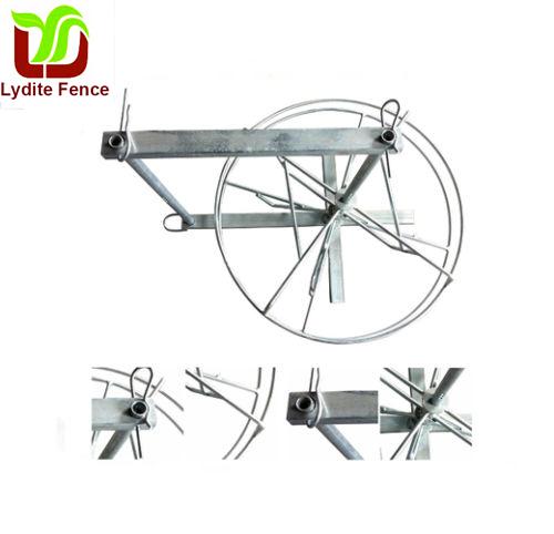 wire spinner10.jpg