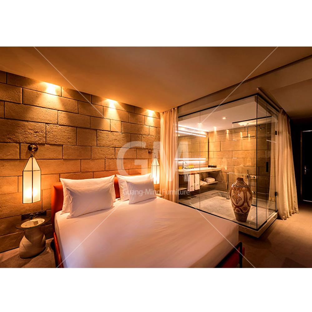 Hotel lobby furniture - Hotel Lobby Furniture Hotel Lobby Furniture Suppliers And Manufacturers At Alibaba Com