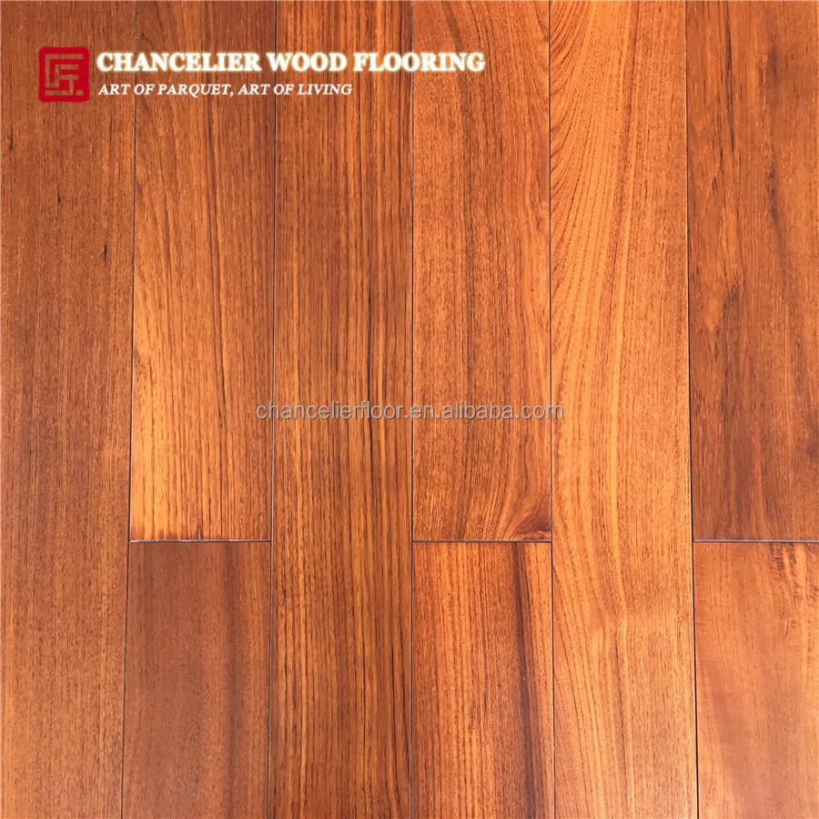 teak parquet flooring teak parquet flooring suppliers and at alibabacom