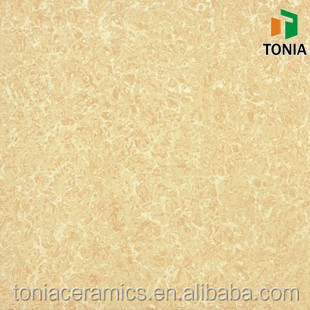 Fantastic 1 Inch Ceramic Tile Huge 12X12 Ceiling Tiles Lowes Rectangular 12X12 Vinyl Floor Tiles 1930 Floor Tiles Young 2 X 4 Ceramic Tile Orange2X2 Black Ceiling Tiles 60x60 Ceramic Tiles Bathroom Floor Tiles Design Anti Slip Ceramic ..