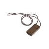 Fashion Gift Cute Pattern Wood Stick Mini USB Flash Memory Drive for Sale