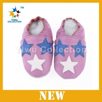 Baby Shoes Dropship Hard Sole Baby Shoes Walking Shoes