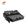 Compatible Lexmark 6401XHX Toner Cartridge For T640 T642 642n 644n