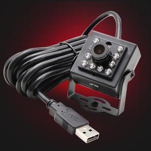 Are not Usb 200 3m uvc webcam congratulate, remarkable