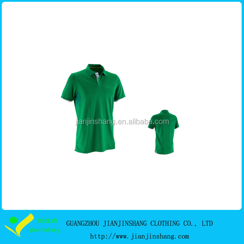 Regular Fit Customize Camouflge Polo Shirts Wholesale In Cheapest Price