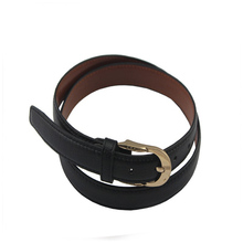 New Good Design Mens Pu Leather Belt