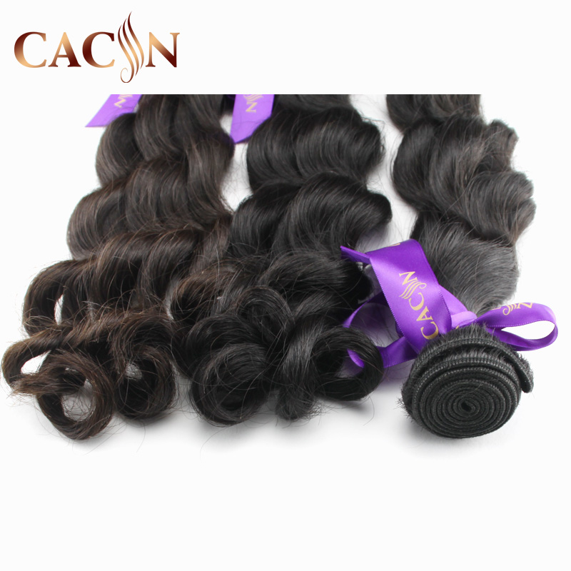 The best overseas indian bundle hair vendors india cuticles aligned hair vendors virgin