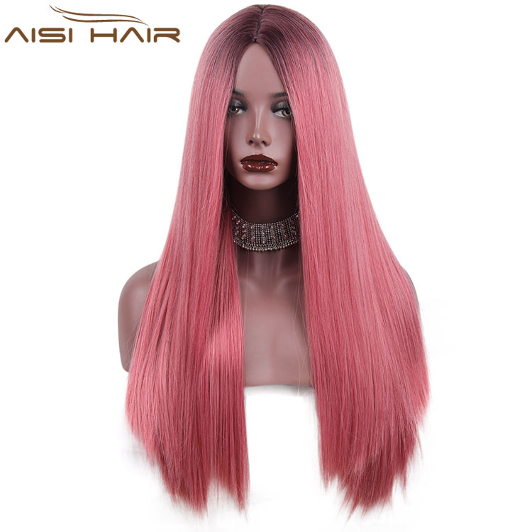 Pink Wig Halloween Costume Pink Wig Halloween Costume Suppliers and Manufacturers at Alibaba.com  sc 1 st  Alibaba & Pink Wig Halloween Costume Pink Wig Halloween Costume Suppliers and ...