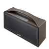Wireless portable BT speaker high quality speaker