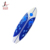 Fashion Design china factory portable longboards surf board for Adults